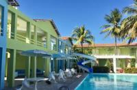 Hotel Parque das Aguas Image