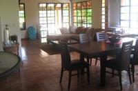Villas Vista Hermosa - Bed And Breakfast Image