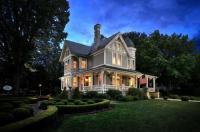 The Morris Harvey House Image