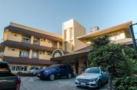 El Cielito Inn - Baguio Image