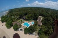 Hotel Praia do Encanto Image