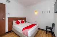 Switz Paradise Hotel Image