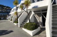 Amity Lodge Motel & Apartments Image