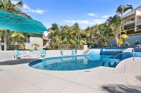 Lennox Beach Resort Image