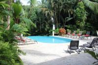 The Falls Resort At Manuel Antonio - Bed And Breakfast Image