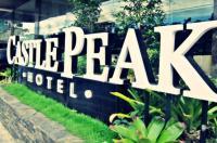 Castle Peak Hotel Image