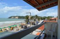 Hotel Pousada Sol Image