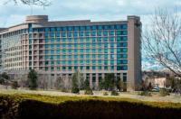 Renaissance Boulder Flatiron Hotel Image