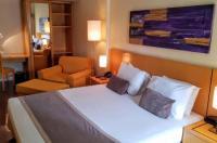 Cardum Hotel Image