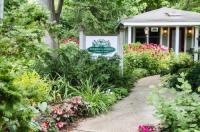 Hidden Garden Cottages & Suites Image