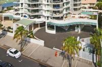 Aqua Vista Resort Image