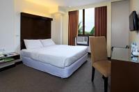 Mango Park Hotel Image
