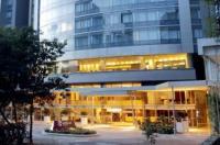 Hotel Estelar Milla De Oro Image