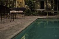 Hotel Boutique L´Ambassade Providencia Image