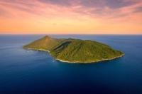Fitzroy Island Resort Image