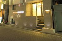 Hotel Marutani Annex Image