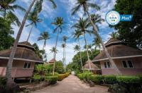 Koh Tao Coral Grand Resort Image