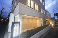 Gion Maifukan Hotel Image