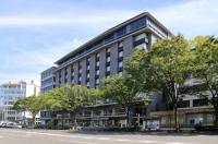 Hotel Honnoji Image