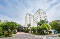 Ninh Binh Legend Hotel Image