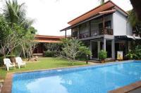 Lanta Thip House Image