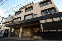 Cabosu House Beppu Hamayu Image