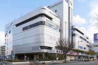 Hotel Granvia Wakayama Image