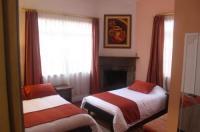 Hotel Andino Image