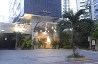 Seamar Hotel Image