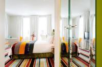 Hotel DeBrett Image