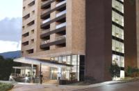 Hotel Estelar Blue Image