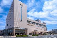 Tsu Miyako Hotel Image