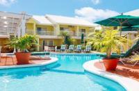 Bay Gardens Hotel Image