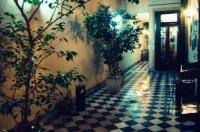 Estación Buenos Aires Hostel Image