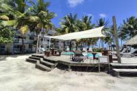 Caribbean Villas Hotel Image