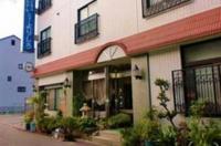 Hotel New Yorishiro Image