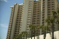 Hidden Dunes Condominiums Image