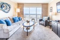 Islander Condominiums by Wyndham Vacation Rentals Image