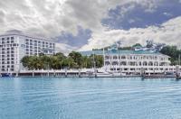 Avillion Admiral Cove Hotel Image