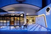 Court Hotel Hakataekimae Image