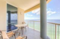 Palazzo Condominiums by Wyndham Vacation Rentals Image