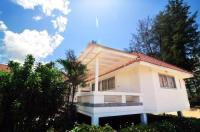 Koh Talu Island Resort - Mainland Bungalow Image