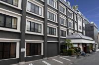 Ishicho Hotel Image