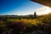 8 on Oregon Image