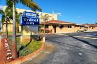 Travel Inn of Riviera Beach Image