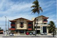 Via Mar Praia Hotel Image