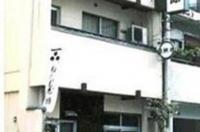 Kasuga Ryokan Hotel Image