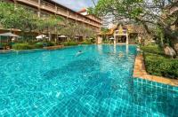 Avalon Beach Resort Image