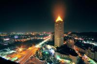 New Century Grand Hotel Hangzhou Image
