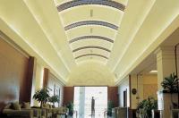 New Century Ninghai Hotel Image